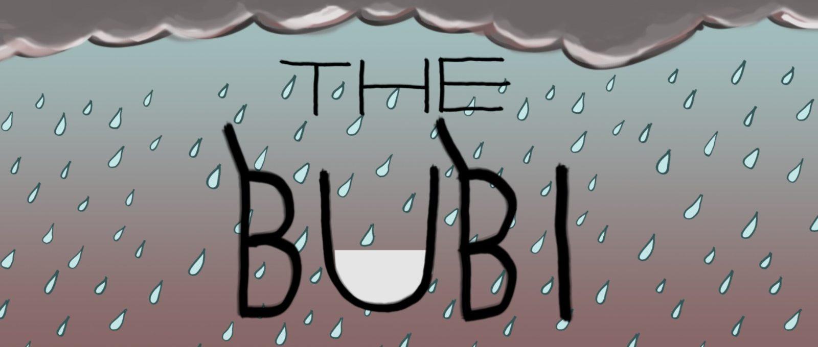 The BUBI